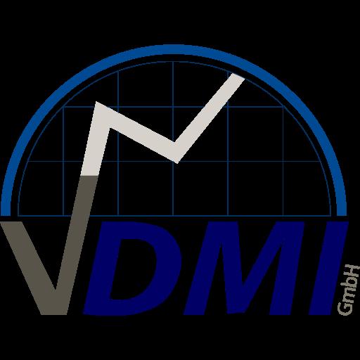V.D.M.I. GmbH-Ihr Versicherungsmakler aus Fulda (Großenlüder)