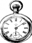 clocks-332_280