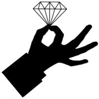 diamond-4578174_1280